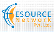 ESource Network Pvt.Ltd.