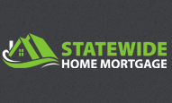 Statewide Home Mortgage